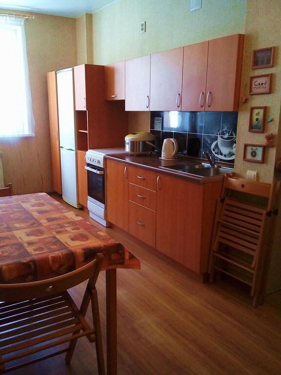 мало отелей недвижимость новосибирск купить квартиру вторичное жилье скорости