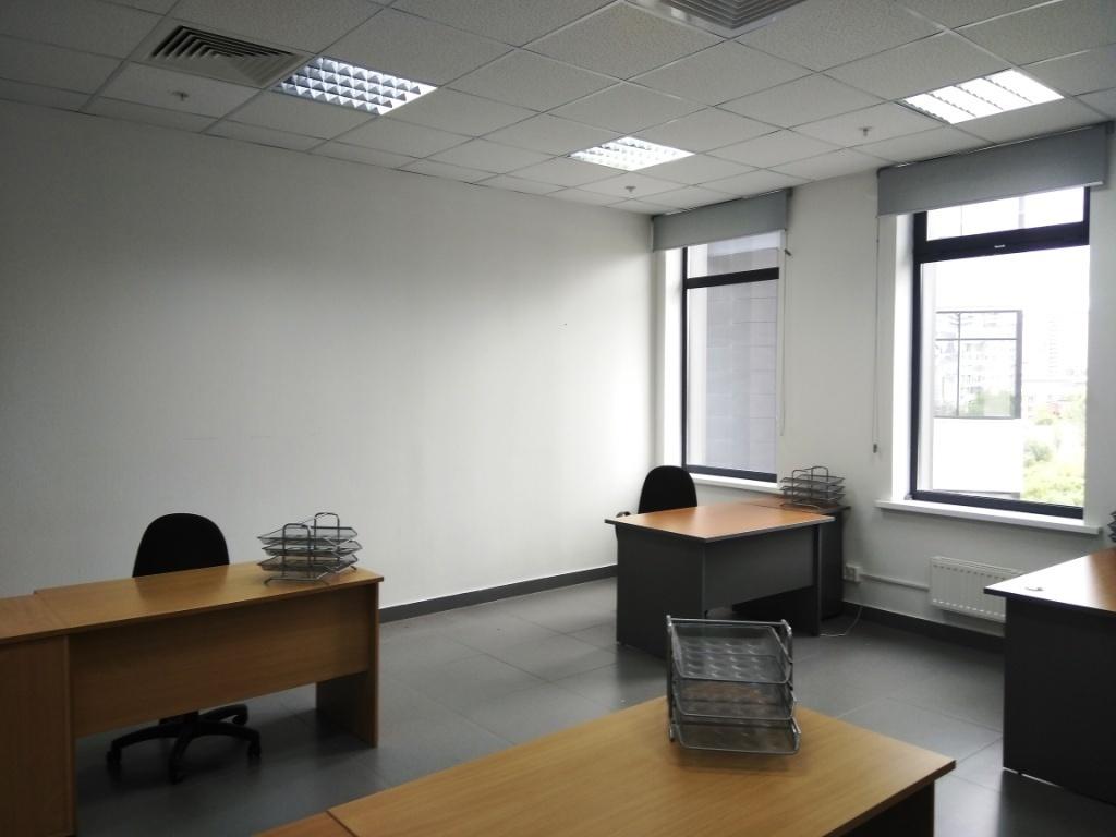 Аренда офиса екатеринбург до 35 м снять в аренду офис Маршала Рокоссовского бульвар