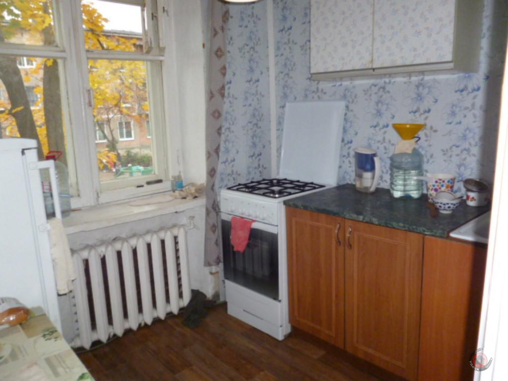 Аликанте куплю квартиру однокомнатную днепропетровск
