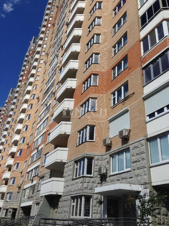зарядки утрам купить квартиру град московский ул радужная д 6 тонко