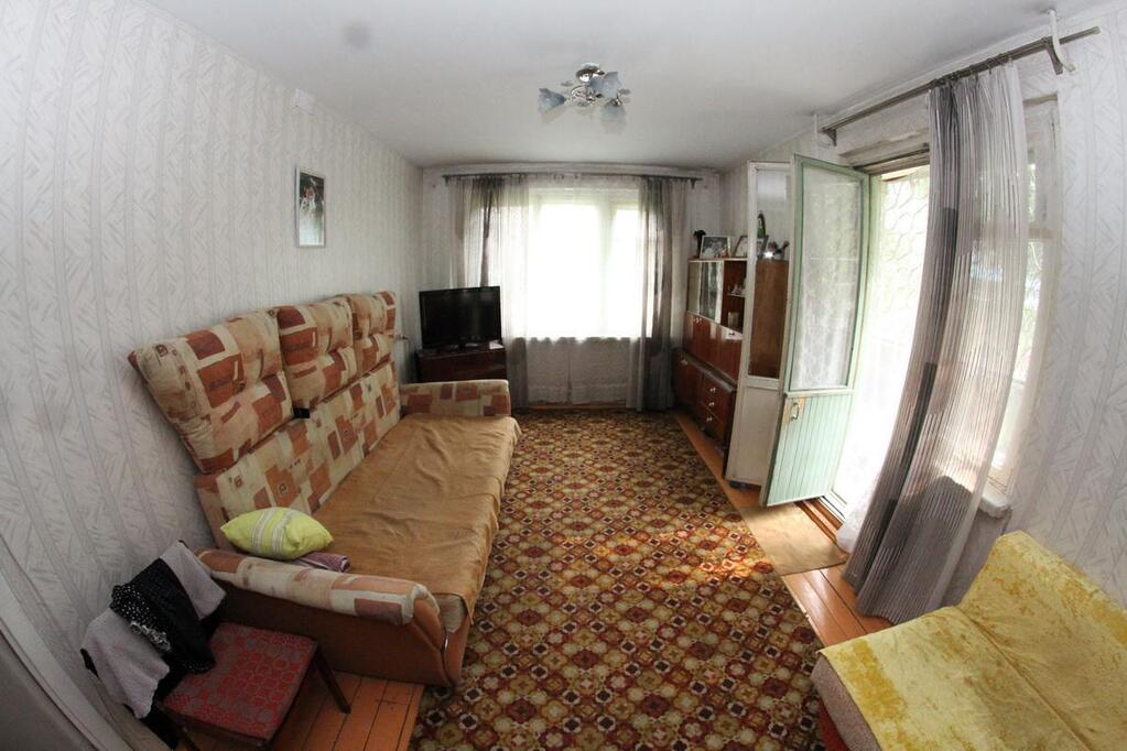 купить 3 квартиру в г челябинске