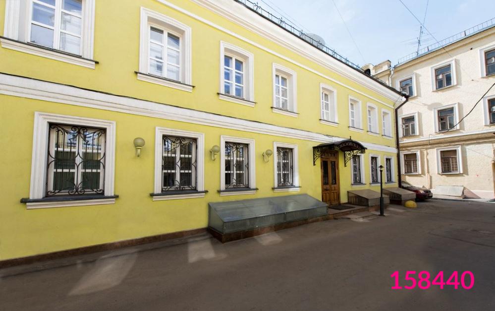 Аренда офиса сухаревский переулок 200 кв м аренда коммерческой недвижимости Академика Бакулева улица