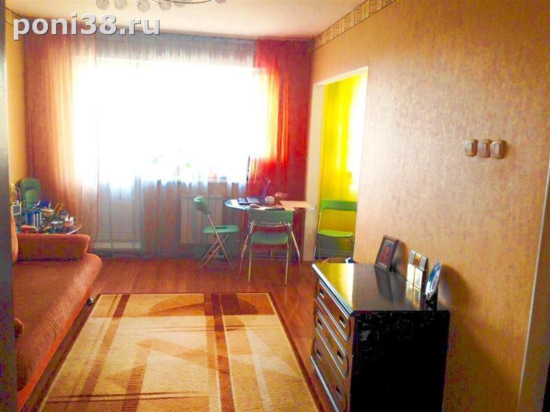 Петербург, купить квартиру иркутск октябрьский район оплачиваются больничные листы