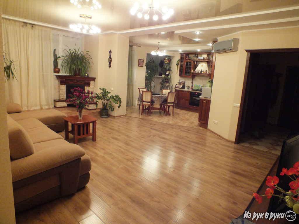 Buy apartment in Pietrasanta prices inexpensive