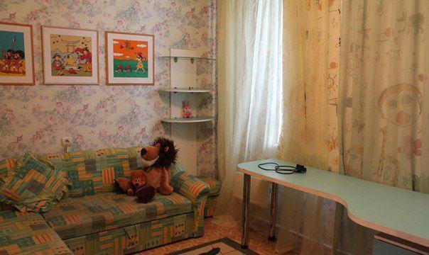 Снять квартиру на малкова