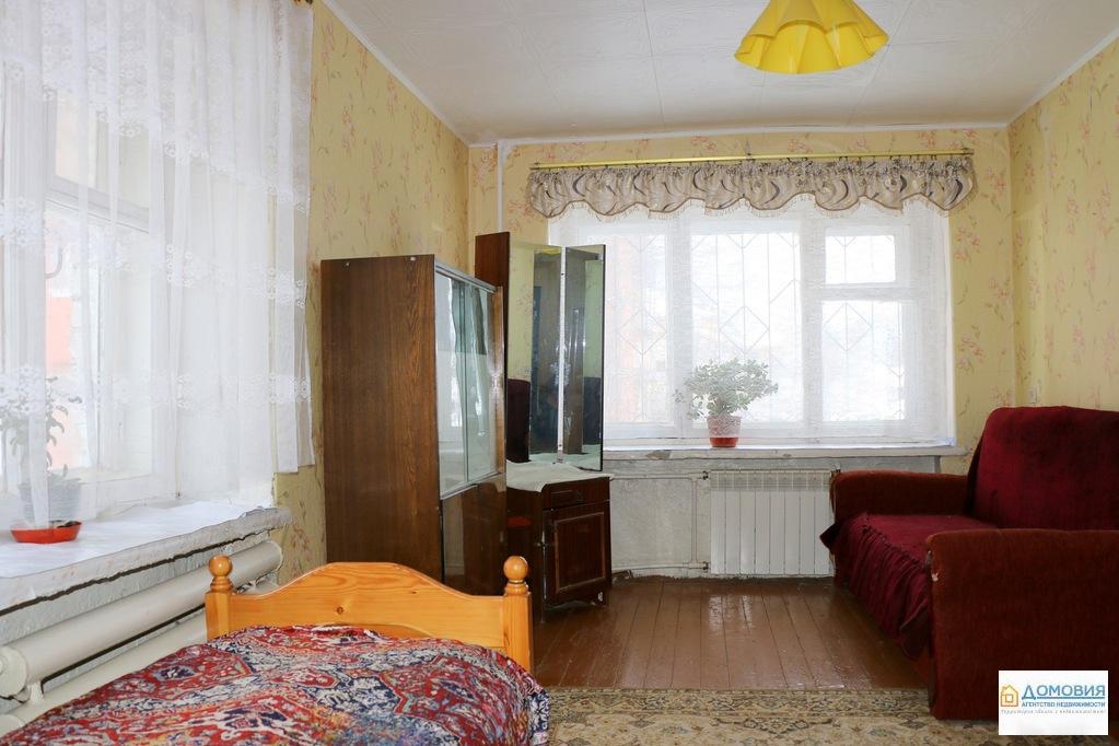 продажа квартир в поселке константиновском ярославской области рассмотреть три