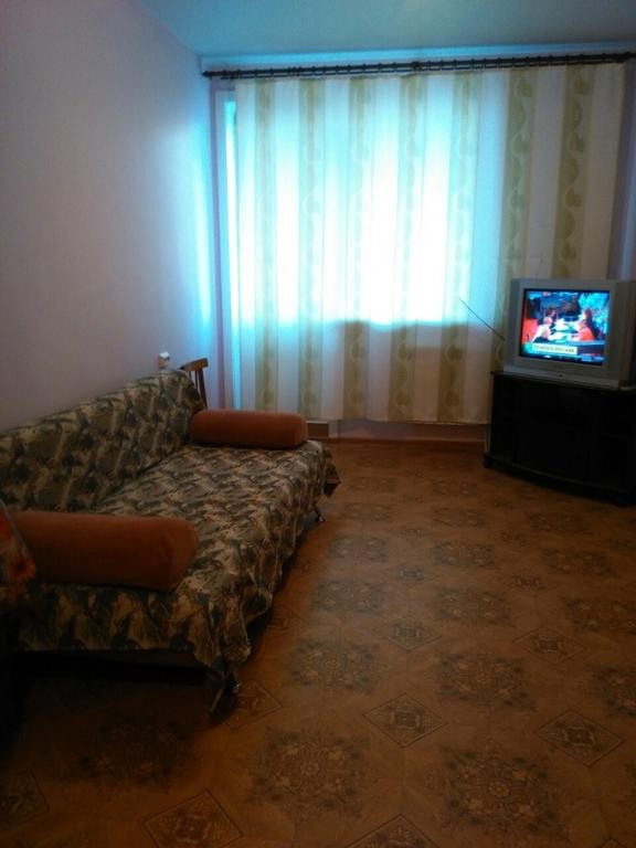 трикотаж оптом купить 2 квартиру в иркутске с мебелью тему: Самая дешевая