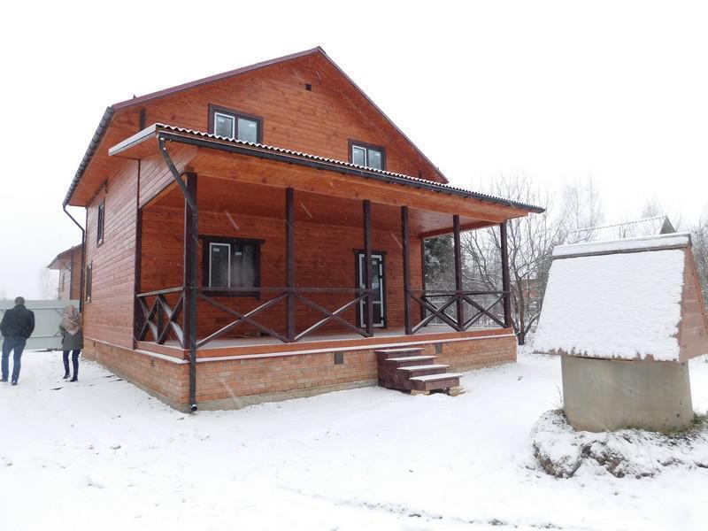 Дом в деревне Сан Пантелео купить
