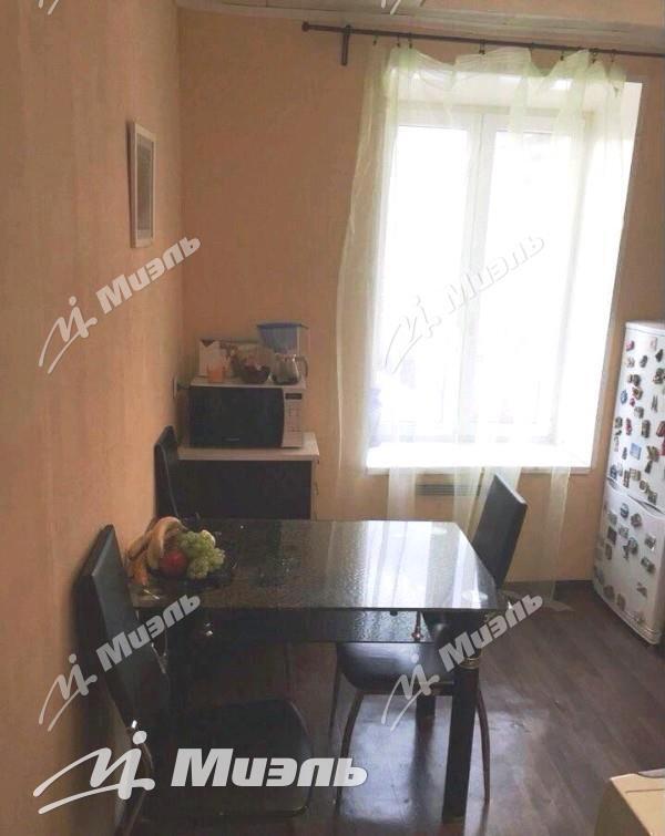 двери купить квартиру в москве вторичное улица люсиновская около