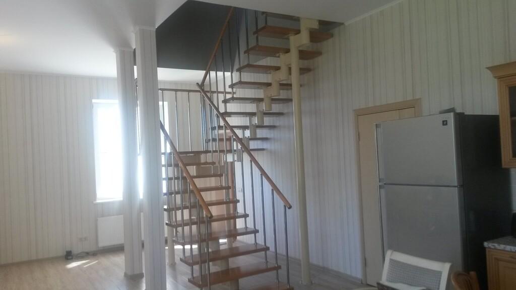 Продам дом по адресу Россия, Московская область, Солнечногорский район, Тимофеево фото 16 по выгодной цене