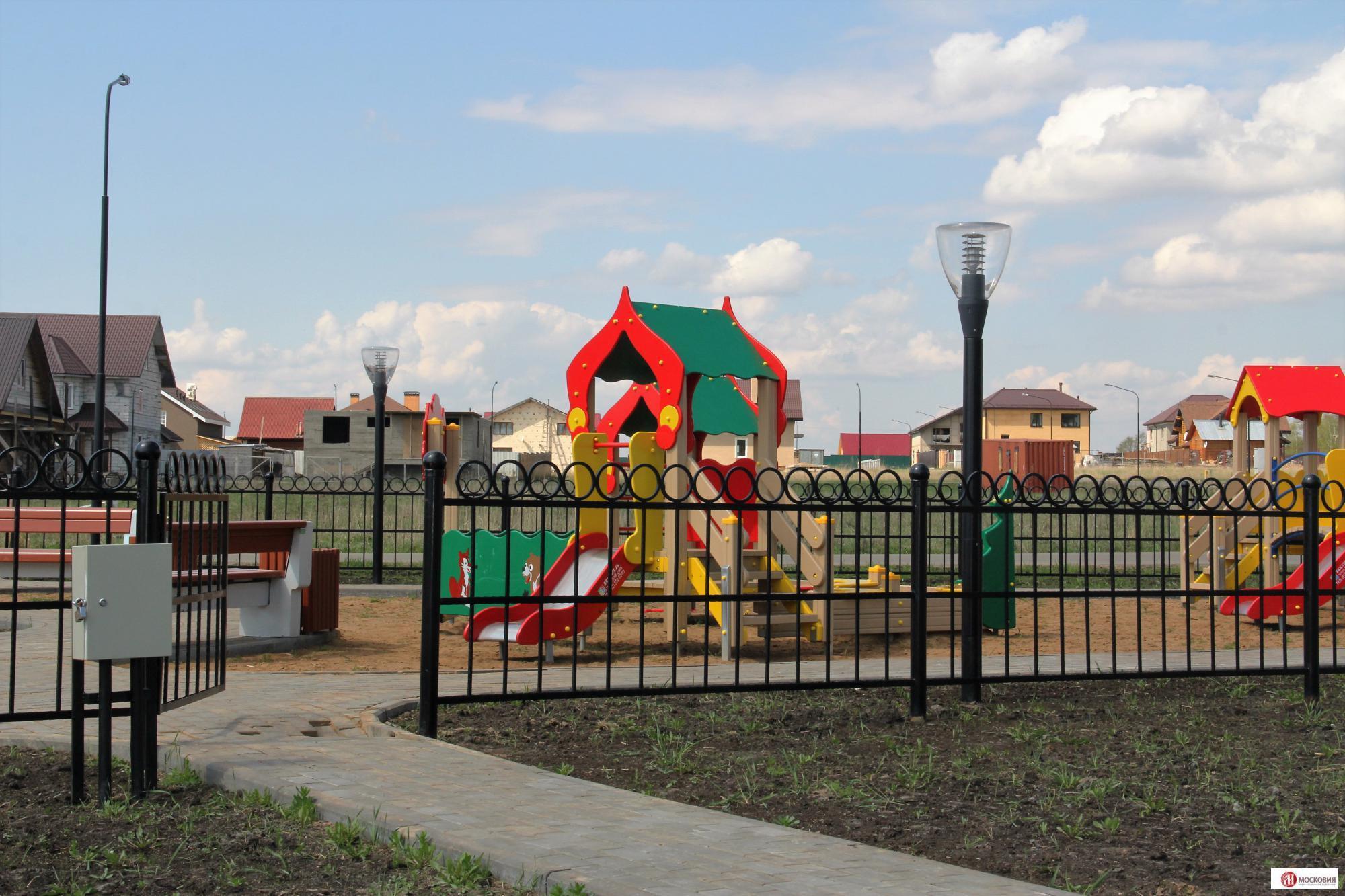 Детские праздники Дальняя улица (деревня Руднево) детский праздник у нудистов фото