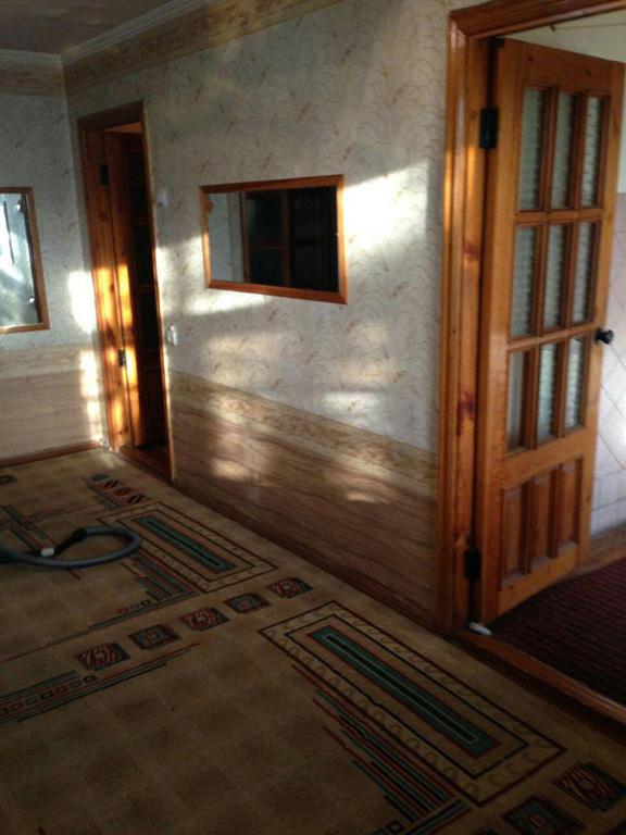 купить двухкомнатную квартиру в ташкенте погоды Кринице (Краснодарский