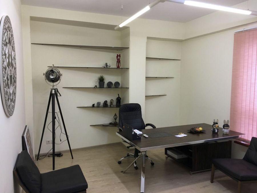 Аренда офиса Москва 100 кв м аренда офисов г.запорожья