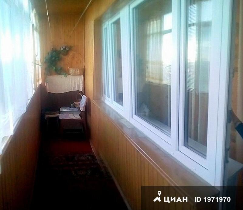 Купить квартиру в москве циан матвеевская