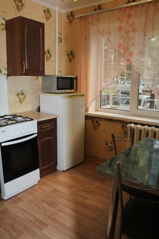 Снять однокомнатную недорогую квартиру на первомайской