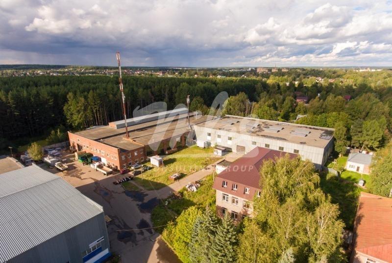 Продажа ротового бизнеса в подмосковье пушкинский район авито работа г орел свежие вакансии