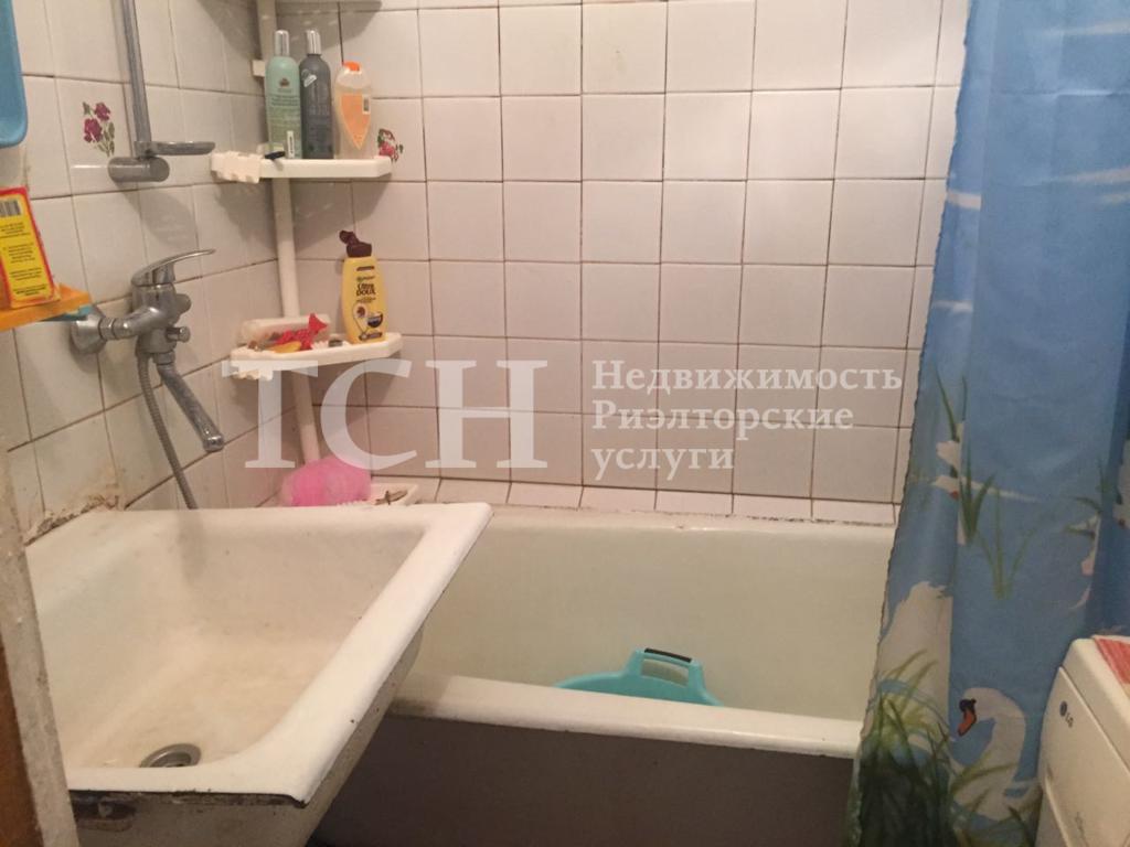 город ивантеевка улица богданова 3 квартира 63 картой