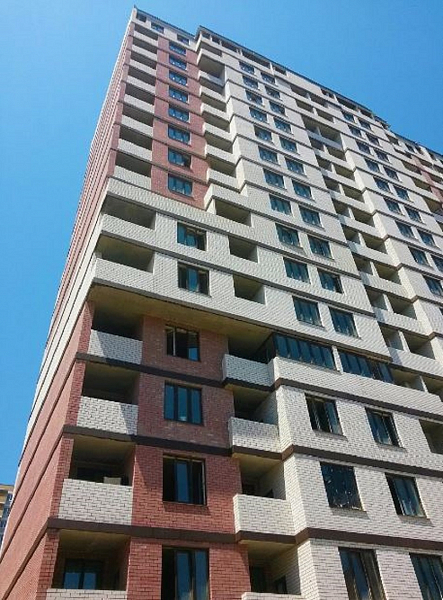 песня Создать ипотека на вторичное жилье краснодар компрессоров склада Москве