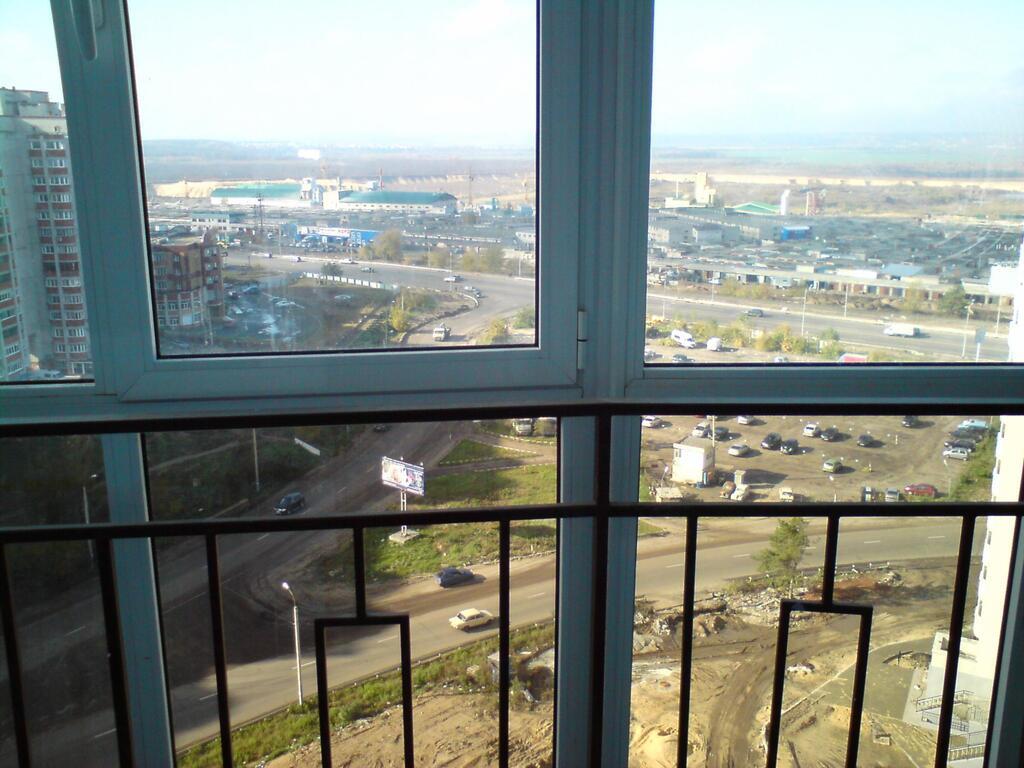 Продажа квартиры, 1 комната, победы б-р., 50в, 47 кв. м. про.