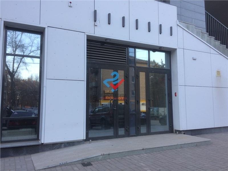 Аренда офиса в уфе проспект октября 62 Аренда офиса в Москве от собственника без посредников Воротниковский переулок