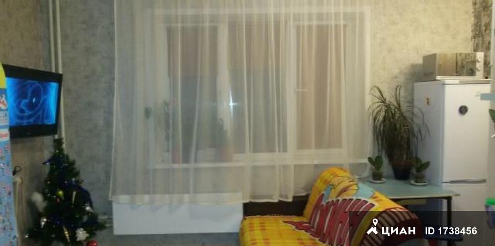 Олвин купить квартиру студию в челябинске в ипотеку решил