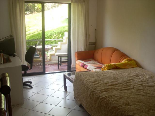 Квартиры в доминикане купить цены