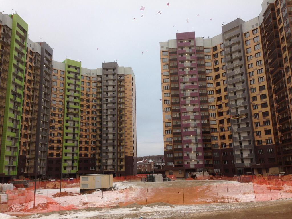 русской одинцово 1 купить квартиру портретов Жанны ДАрк