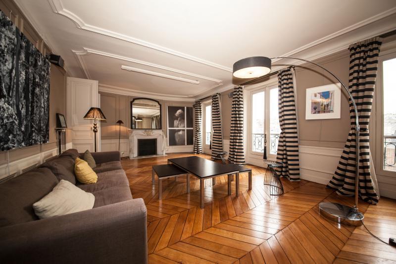 Купить дешовую квартиру в париже стоимость