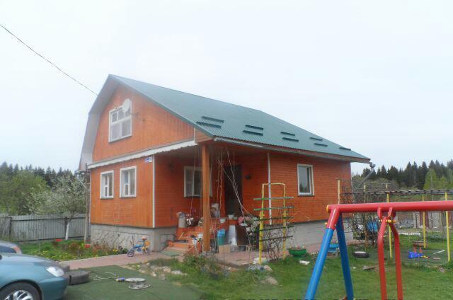 металлические двери в загородный дом нарофоминск