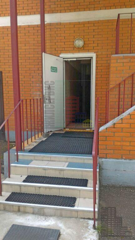 Офис с отдельным входом в аренду москва аренда продажа офисов в краснодаре