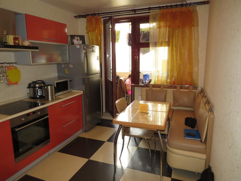 Продам квартиру, купить квартиру в балашихе по недорогой цен.