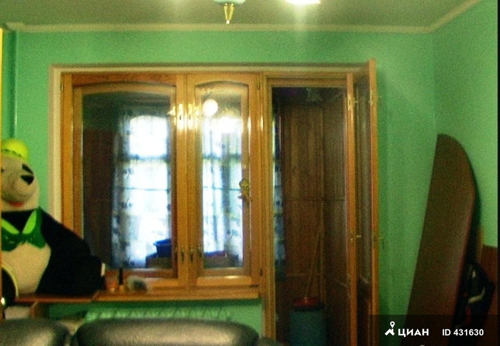фото, фото купить дом на заозерной омск квартиры аренда квартиры