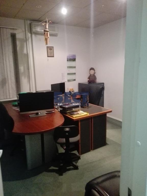Аренда офиса категории с в москве аренда офиса категории с в москве