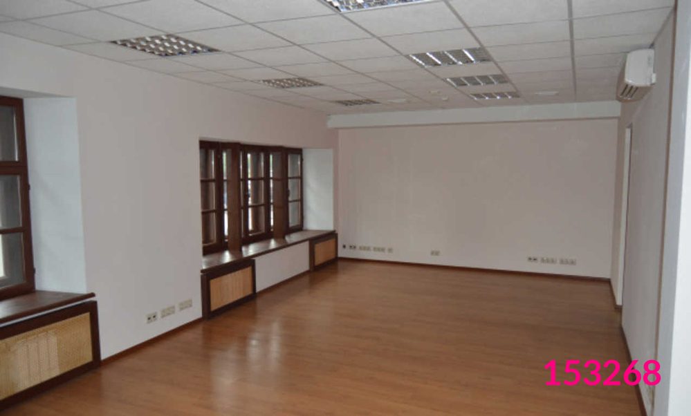 Аренда офиса м.площадь ильича аренда офиса Москва дарницкий район