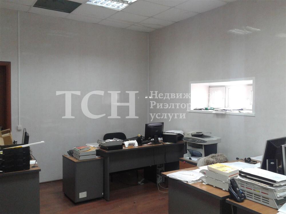 Арендовать офис Первомайская г.орел аренда коммерческой недвижимости