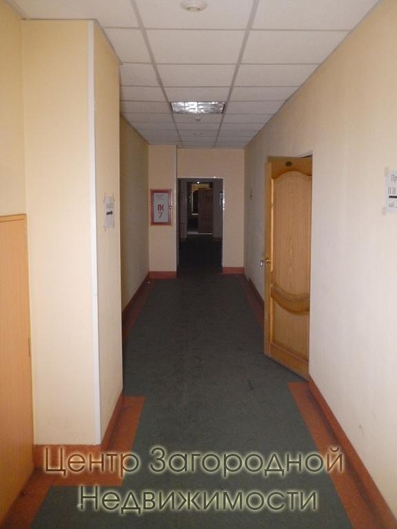 Аренда офиса 30 кв Текстильщики сколько стоит аренда офиса в москве 2010