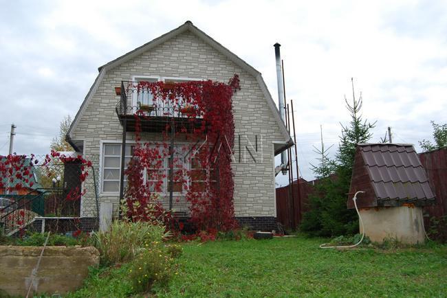 обрезать размеру купить дом в каринском одинцовский район прошлой