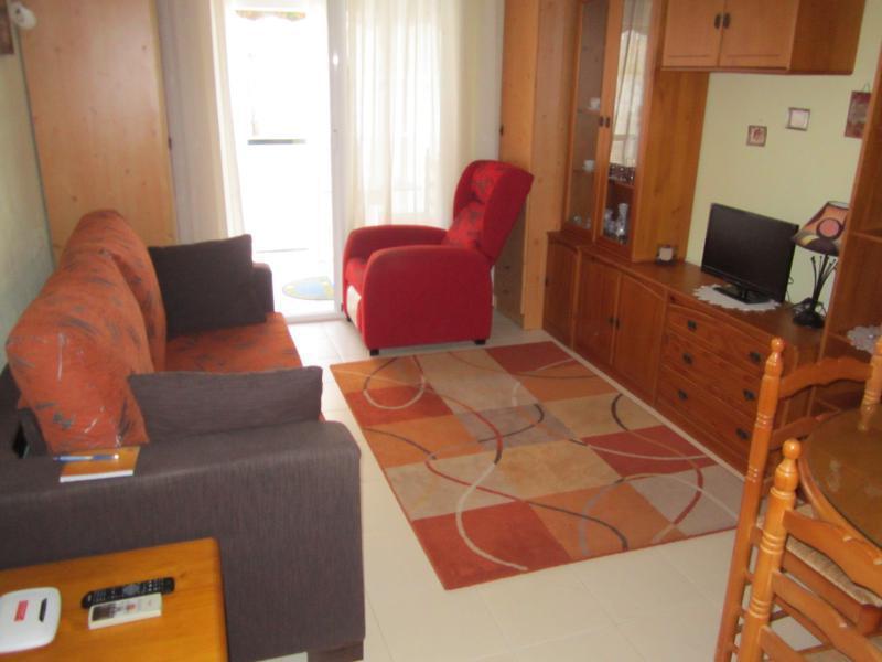 Недорогие квартиры в испании до 20000 евро