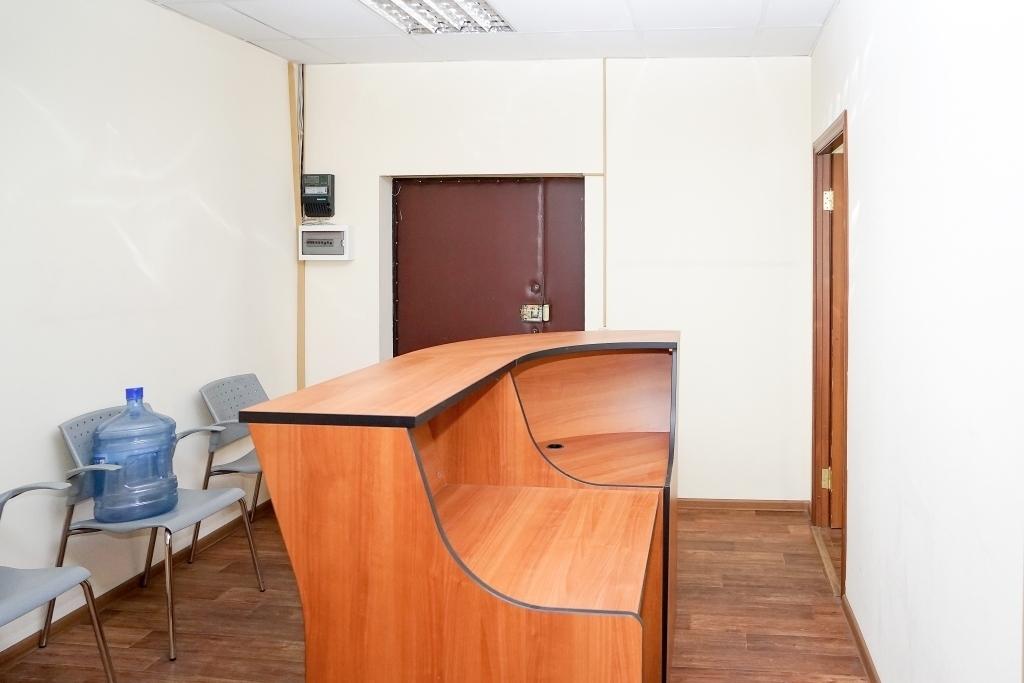 Аренда офиса петровско-разумовская снять в аренду офис Машиностроения 2-я улица