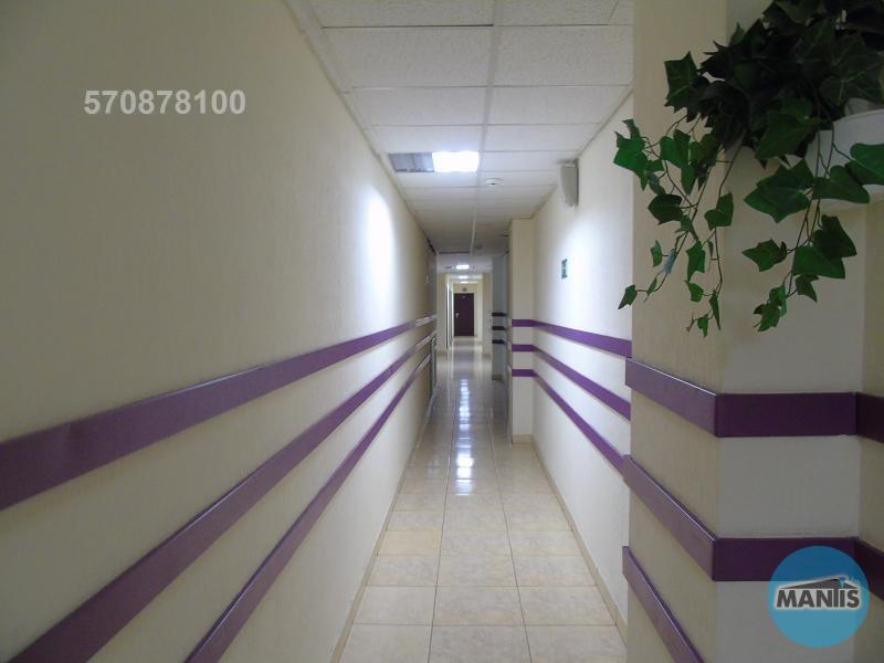Прямая аренда склада офиса аренда офисов воронеж московский пр-т, 53