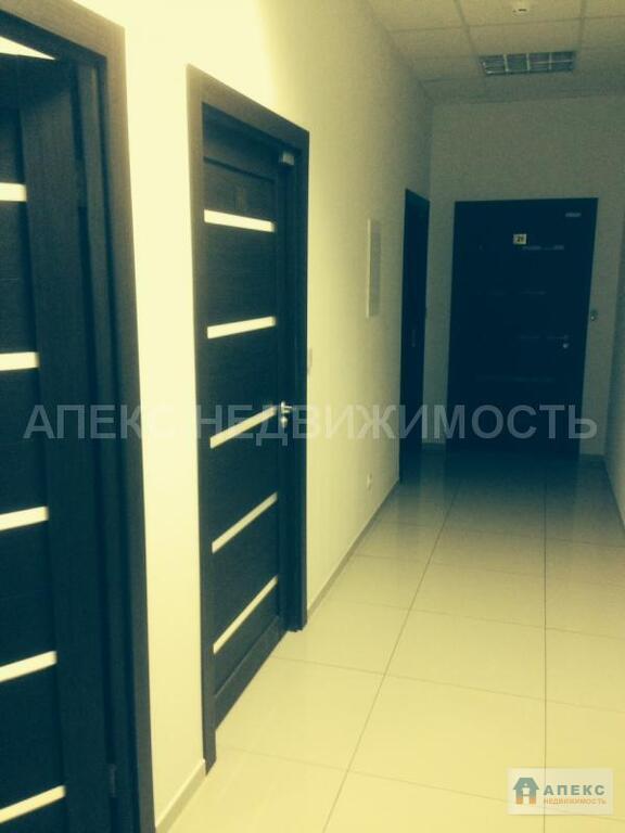 Аренда офис ленинский проспект коммерческой организацией является товарищество собственников недвижимости