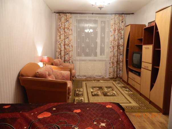 ОЗНАЧАЕТ вторичные квартиры в екатеринбурге купить на авито термобелья