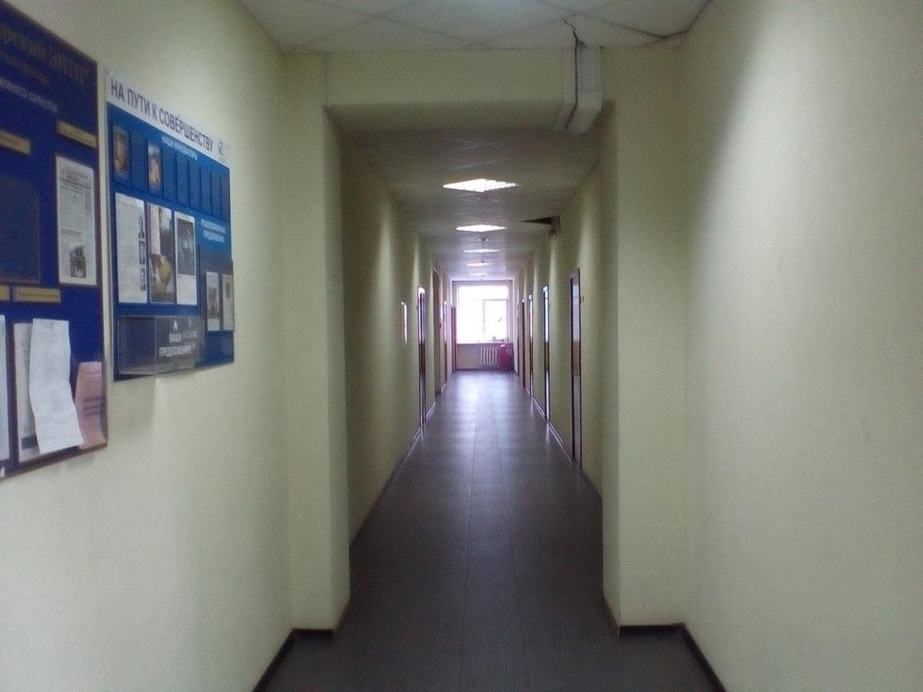 Аренда офиса 15 кв Иркутская улица Аренда офиса 30 кв Синявинская улица