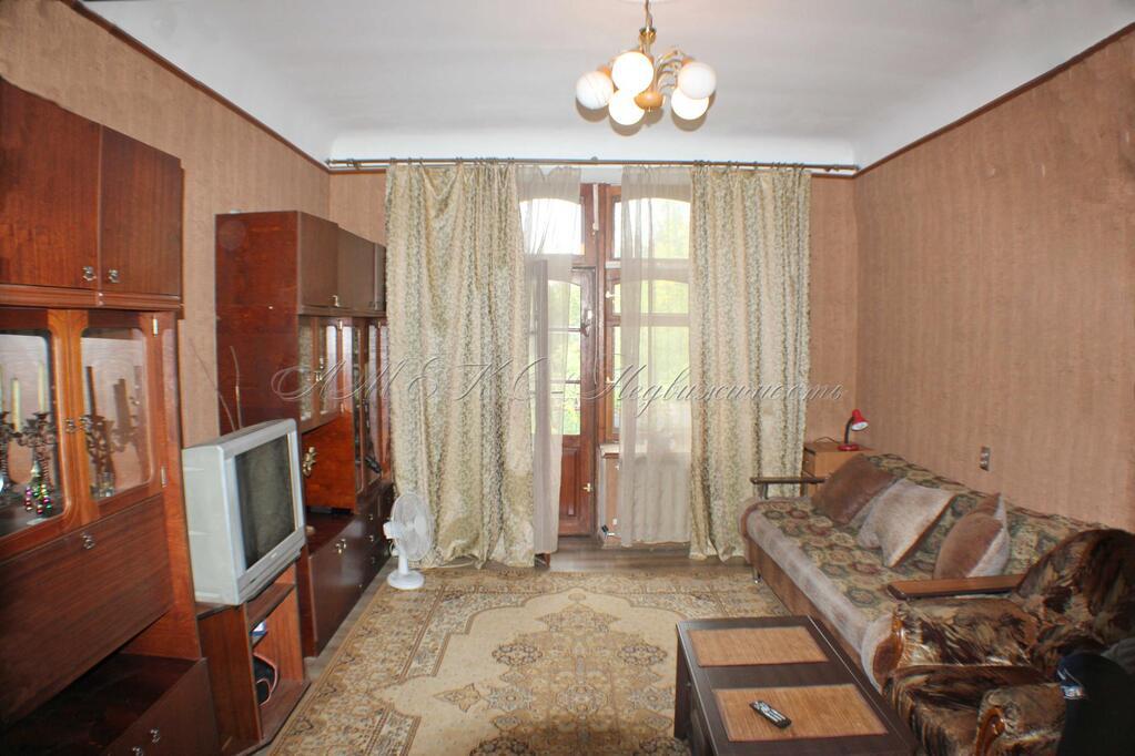 продажа элитной недвижимости в омске Красота События Интервью