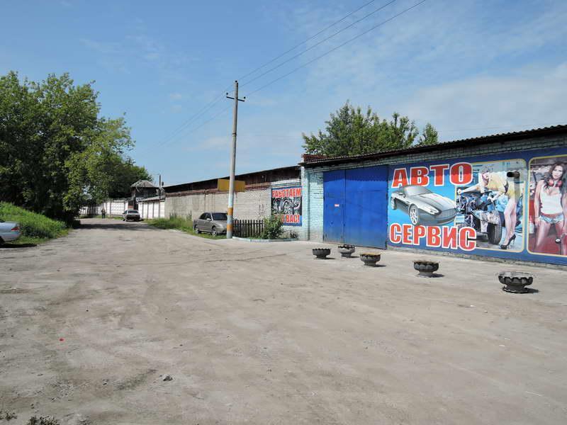 работа в новосибирске свежие вакансии монтаж металлоконструкции