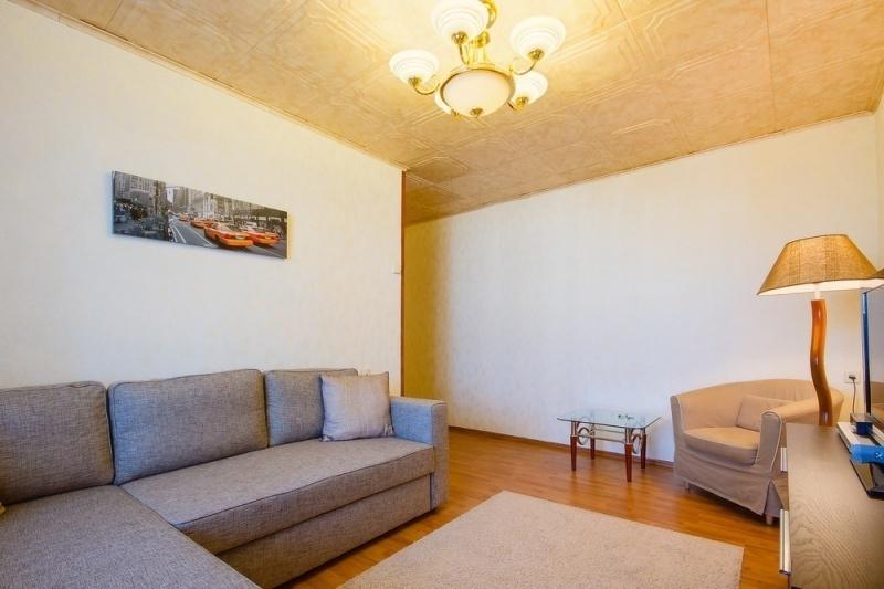 Снять квартиру на ленинском проспекте недорого цены