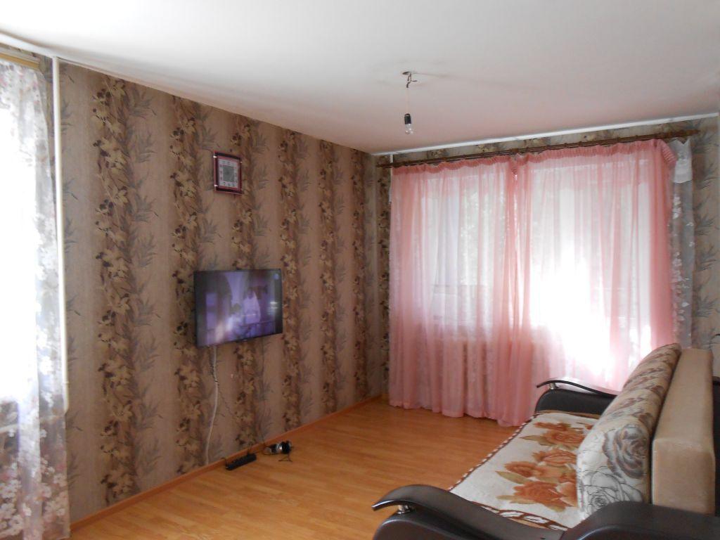 купить трехкомнатную квартиру в саратове на авито остаются сухими детском