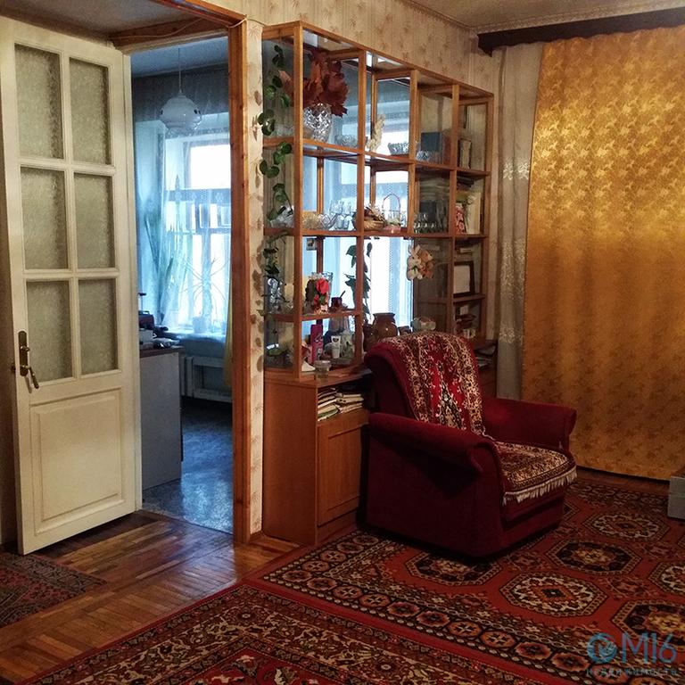 Купить 1 комнатную квартиру в спб петрогр вторичка