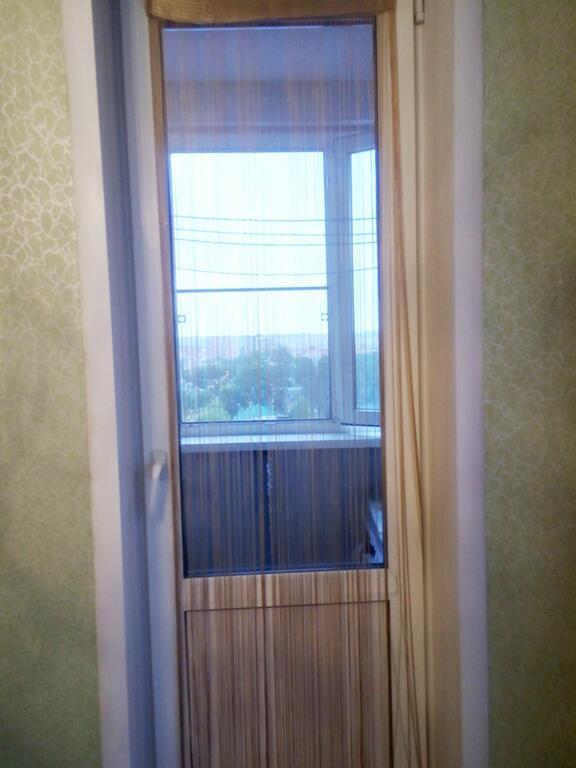 3 500 000 руб., 2-х комнатная квартира г. дмитров ул.загорск.