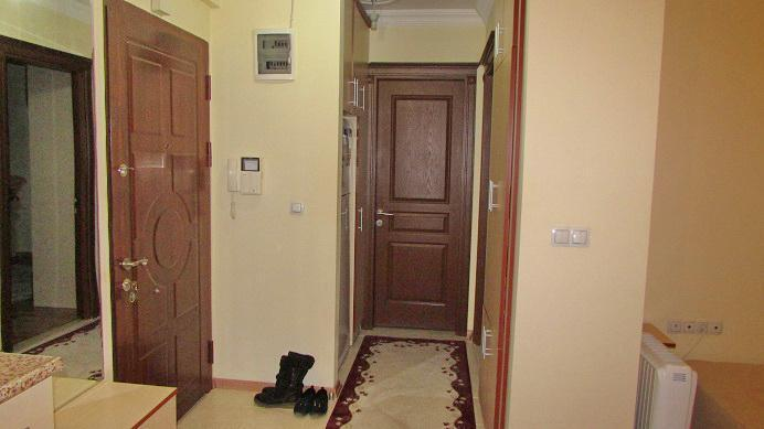 Apartment in Nizza Monferrato 50,000 euros lay